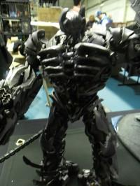 Victoria Toy Fair 2011 Coverage - eNcliNe desigNs