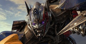 Transformers News: Paramount Officially Removes Seventh Transformers Live Action Film From Schedule