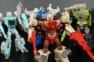 New Galleries Titans Return Chromedome Highbrow Titan Force Brainstorm And Legends Lg 21 Hardhead Transformers