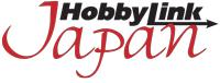 HobbyLink Japan New Product News! (Legends Ultra Magnus, Transformers Cloud)