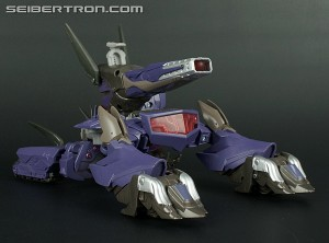 Transformers News: Top 10 Best Transformers Toys with Cybertronian Land Vehicle Alt Modes