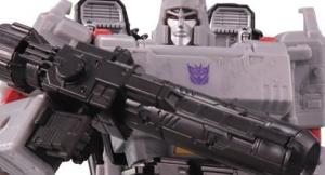 Transformers News: HobbyLink Japan Sponsor News (HLJ) - March 25, 2019