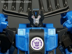 Transformers News: Transformers CW Wreckgar and RID Thunderhoof, Blizzard Drift and Quillfire Available at Hasbro Toy Shop
