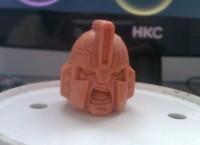 Impactor Head by iGear?