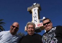 "Transformers News: Transformers On ""Pawn Stars"" Next Monday"