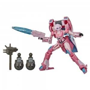 Steal of a Deal: Save 25% at the Hasbro Toy Shop eBay Store