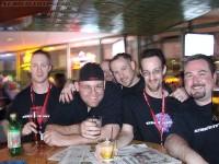 The 7th Annual Seibertron.com Meetup at BotCon
