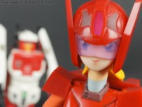 New gallery: Minerva from CM's Corporation Gutto Kuro Figure Collection