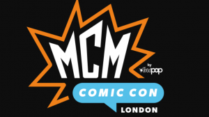 BotBots and more Movie figures revealed at MCM Comic-Con London