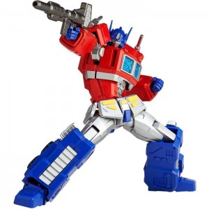 HobbyLink Japan Sponsor News - In-Stock Transformers Shipping Now!