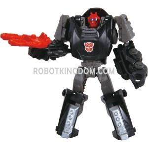 Transformers News: RobotKingdom.com Newsletter #1392