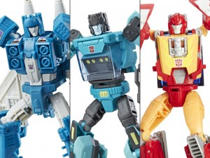 Transformers News: BBTS Sponsor News: MP-41 Dinobot, Tekken, DBZ Broly, Justice League, Thor, Leatherface, Godzilla & More!
