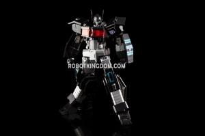 Transformers News: RobotKingdom.com Newsletter #1480