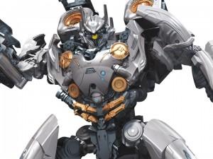 Transformers News: Transformers Studio Series KSI Boss Video Review
