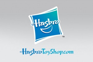 Transformers News: Nothing Says Love Like a Sweet Deal - Free Shipping on all Hasbro Toy Shop Orders