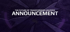 Transformers News: Jagex Transformers: Universe Closing in January 2015