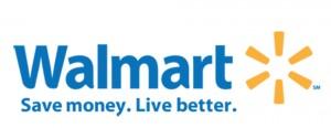 Transformers News: Strange Amazon Listings Found on Walmart.com, Part of Transformers Botbot Line
