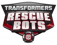 Transformers Rescue Bots Cast Revealed