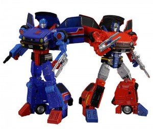 Masterpiece Skids and Reboost Pre-Orders Launch in Japan at a Sweet Low Price