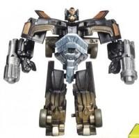 """HFTD """"Desert Decimation"""" Legends Four Pack at BigBadToyStore.com"""
