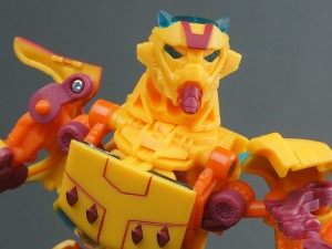Transformers News: New Gallery: Club Subscription Service Circuit