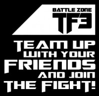 Transformers News: TF3 BATTLE ZONE app to launch in conjunction with DVD / Blu-ray release of DOTM on 9 / 30