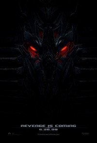 "Transformers News: Michael Bay Blog Update: Final Trailer - ""The Last One"""