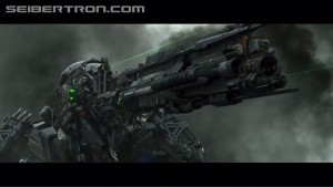 Transformers News: Transformers: Age of Extinction Full Trailer Description? [SPOILERS]