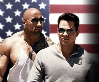 Transformers News: Dwayne Johnson Was Offered the Transformers 4 Lead