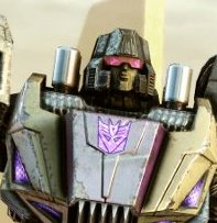 Transformers News: Cyber Monday: Transformers: Fall of Cybertron Swindle Image
