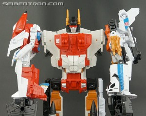 Top 5 Best Gimmicks on Transformers Toys