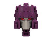 Transformers News: Titans Return Titan Masters Repugnus and Shuffler Reviews