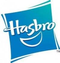 Transformers News: New Hasbro Trademarks