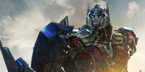 Live Action Transformers Movies- News and Rumours Roundup