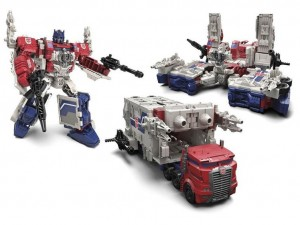 Transformers News: AJ's Toy Chest - 07 / 07 Newsletter - Titans Return Voyagers NOW INSTOCK! Combiner Wars G2 Bruticus NOW INSTOCK!!! Restock of Titans Return Leader Class and Titanmaster Class. Titans Return Legends Class arriving next week.