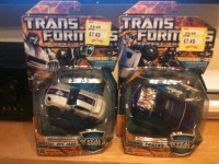 Transformers News: Reveal The Shield Wave 1 Available in the UK