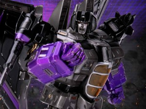 Transformers News: BBTS Sponsor News: TMNT, Marvel Legends, Ghostface, Prime 1, Mandalorian, ThunderCats, Aliens, Saint Seiya & More!