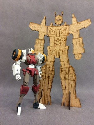 Transformers News: Creative Roundup, May 3rd, 2015