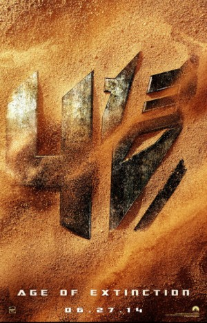 Transformers News: Empire Magazine Brings Higher Resolution TF: AoE Images, Human Cast Names, and Major Plot Detail