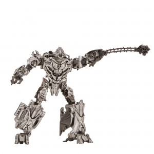 Transformers News: Steal of a Deal: More Massive Savings on Walmart.com