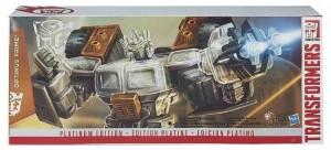 Transformers News: YaHobby.com 2 / 10 / 15 Sponsor News