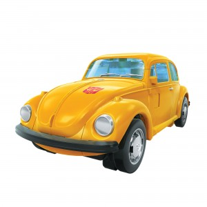 Official Images of Today's Reveals with Netflix Bumblebee, Amazon Ironhide and Prowl 2 pack an More
