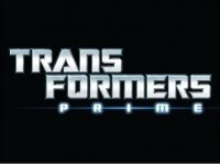 "Transformers: Prime, ""Darkness Rising"" episode mini-summaries"