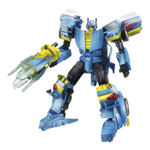 Transformers News: Toy Fair 2014 Coverage - Official Hasbro Product Images (Generations)
