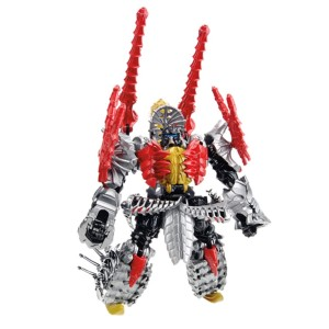 Transformers News: SDCC 2014 Coverage - Amazon Exclusive G1 Dinobot Slog Pre-Order Listings