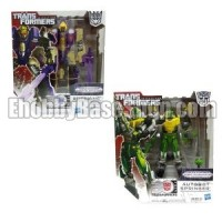 Transformers News: Ehobbybase​shop 2013 Newsletter #07