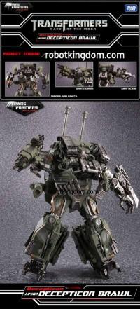 ROBOTKINGDOM .COM Newsletter #1241
