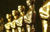 Revenge of the Fallen falls short on Sound Mixing Oscar