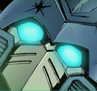 "Transformers Mosaic: ""Anything."""