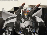 Transformers News: Botcon 2011 Coverage - Hall Of Fame, Vehicles and Miscellaneous Galleries
